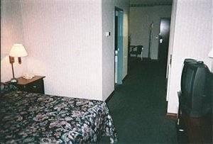 фото La Quinta Inn & Suites South Bend 686364708