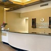 фото Outrigger Maui Eldorado Resort 686365748