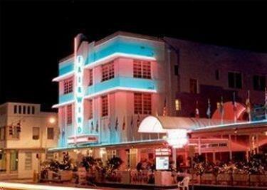 фото Fairwind Hotel & Suites 686371658