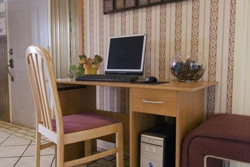 фото Americas Best Value Inn - Florence 686390115