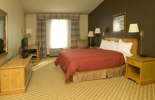 фото Country Inn & Suites Albert Lea 686393526