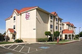 фото Microtel Inn And Suites Dixon-Davis 686393598