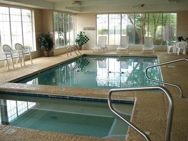 фото Country Inn & Suites - Warner Robbins 686395967