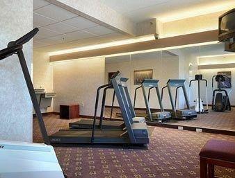 фото Microtel Inn & Suites Minneapolis Bloomington MN 686401539
