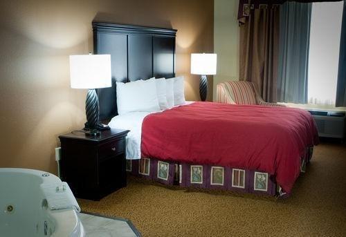 фото Country Inn & Suites Cool Springs 686407889