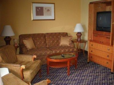 фото Celebration Suites Hotel 686408337
