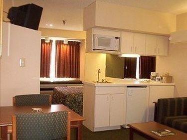 фото Microtel Inn by Wyndham Franklin 686436608