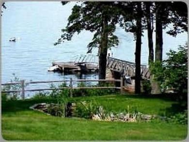 фото Atlantic Oakes Resort & Confer 686456002