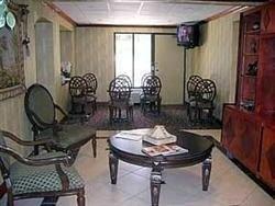 фото Comfort Suites Durham 686457103
