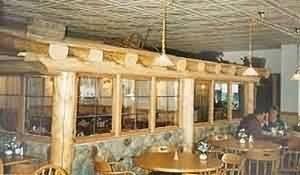 фото Frontier Suites Airport Hotel 686464117