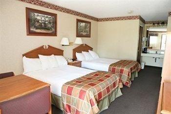 фото Best Western Prestige Inn 686468560