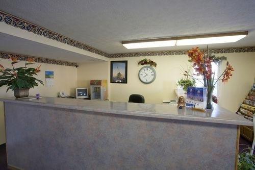 фото Americas Best Value Inn Litchfield 686477673