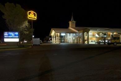 фото Swiss Clock Inn 686478161