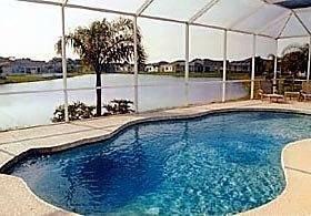 фото Bradenton Vacation Homes 686478205