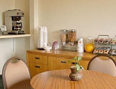 фото Super 8 Motel Colorado Springs 686481579