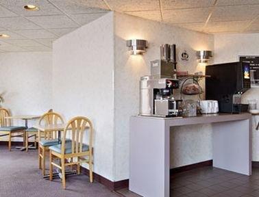 фото Super 8 Motel - Beaver Dam 686481856