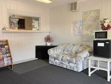 фото Super 8 Motel Absecon Atlantic City Area 686482285