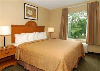 фото Quality Inn & Suites Fishkill, NY 686483775