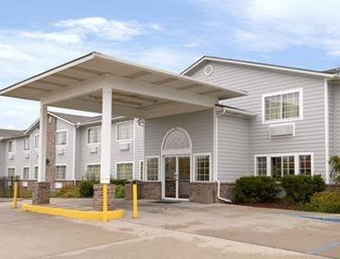 фото Super 8 Motel - Riverside/Kansas City Area 686483818