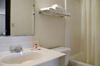 фото Super 8 Motel - Plankinton 686486003