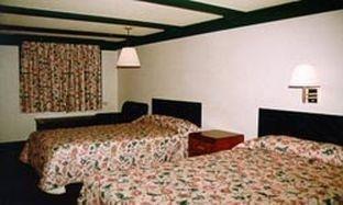 фото Motel 6 Mansfield 686487600
