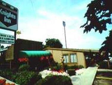 фото Knights Inn Scranton Wilkes Barre 686487666