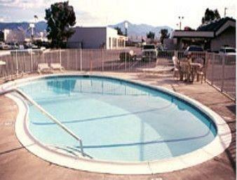 фото Knights Inn San Bernardino 686488202