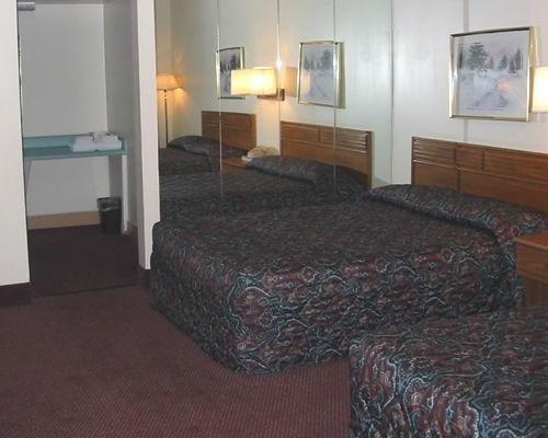фото Scottish Inns Henderson 686488335