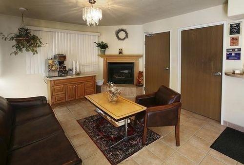 фото Americas Best Value Inn - Sundowner Motel 686488698