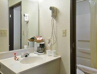 фото Super 8 Motel - Rantoul 686490527