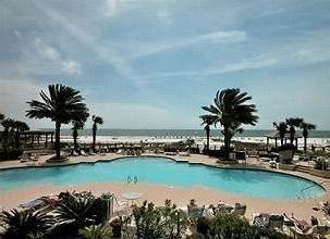 фото The Beach Club 686491524