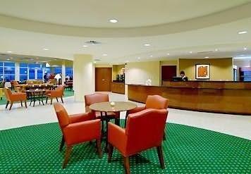 фото Holiday Inn SunSpree Resort 686492447