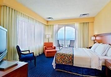 фото Holiday Inn SunSpree Resort 686492448