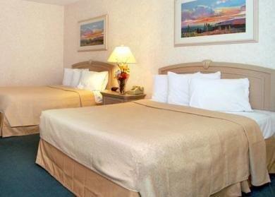 фото Americas Best Value Inn Alamogordo 686495214