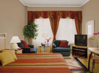 фото Buckingham Hotel 686496202