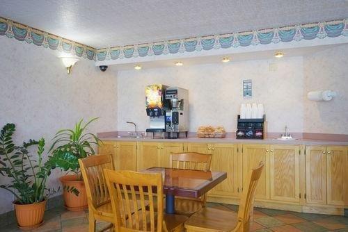 фото Americas Best Value Inn - Tillmans Corner / Mobile 686496936