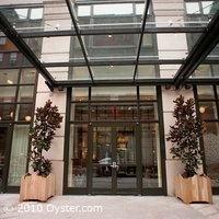 фото Crosby Street Hotel 686498936