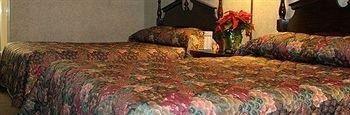 фото Magnuson Hotel Fowlerville 686500512