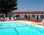 фото Budget Host Lafonda Motel Libe 686501417