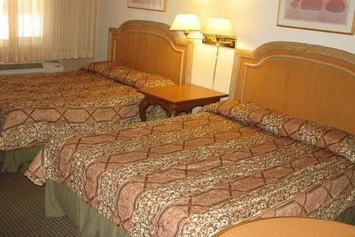 фото Safari Inn Chico Motel 686508884