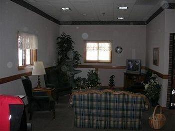 фото Granite Falls Super Motel 686514602