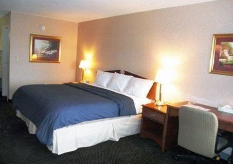 фото Econo Lodge 686517106