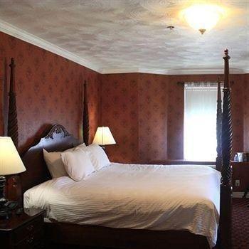 фото Victorian Inn Kanab 686519846