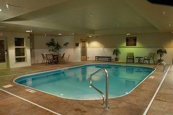 фото Country Inn & Suites Dayton South 686520065