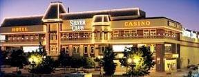 фото Silver Club Hotel and Casino 686520896