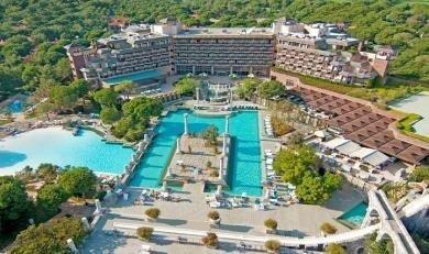 фото Xanadu Resort Hotel 686521404