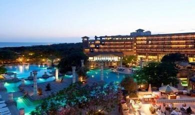 фото Xanadu Resort Hotel 686521405