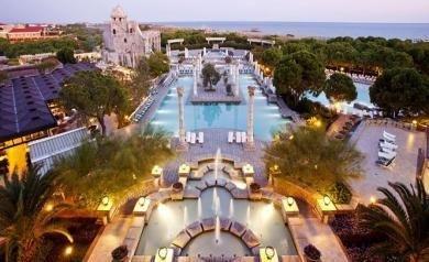 фото Xanadu Resort Hotel 686521406