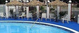 фото Cape Shore Inn 686522778