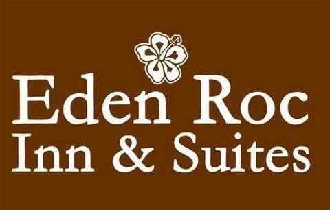 фото Eden Roc Inn & Suites 686524882